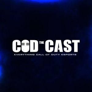 THE CODCAST by Blue Wire