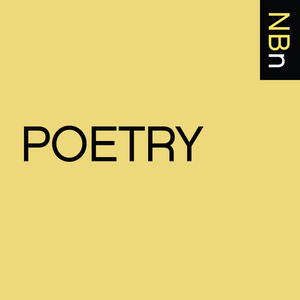 New Books in Poetry by Marshall Poe