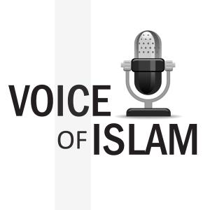 Radio Ahmadiyya - The Real Voice of Islam by Radio Ahmadiyya
