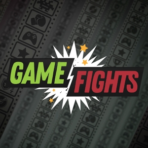 Game Fights by Rocket Beans TV