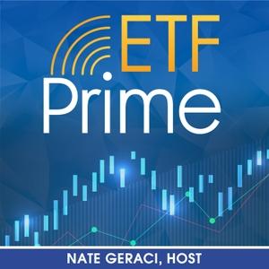 ETF Prime by ETF Prime