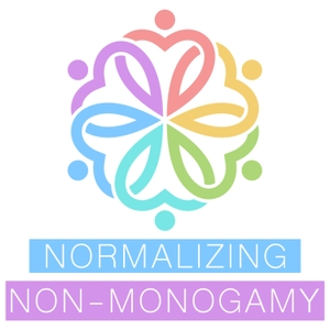 Normalizing Non-Monogamy -  Interviews in Polyamory and Swinging by Emma and Fin