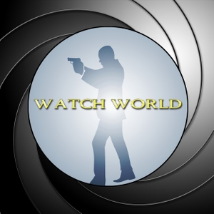Watch World by ZyteHeist