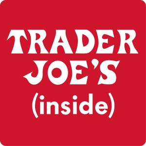 Inside Trader Joe's by Trader Joe's