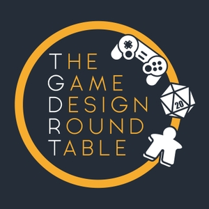 The Game Design Round Table by The Game Design Round Table Team