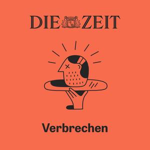 Verbrechen by ZEIT ONLINE