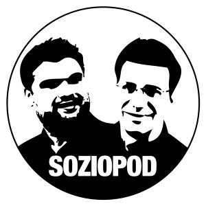 SozioPod (Soziologie, Philosophie, soziale Arbeit, Wissenschaft, Pädagogik) by Herr Breitenbach und Dr. Köbel