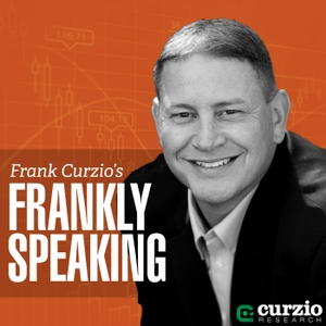 Frankly Speaking by Curzio Research