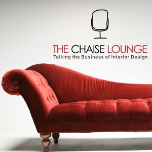 The Chaise Lounge Podcast by iMay Media