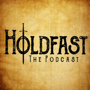 Holdfast: a LARP Podcast