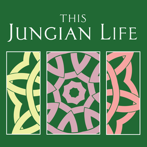 This Jungian Life by Deborah Stewart, Lisa Marchiano, Joseph Lee