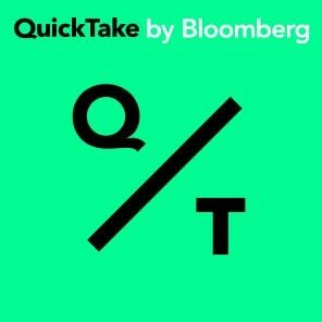 Quicktake by Bloomberg by Bloomberg