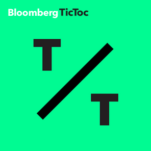 Bloomberg TicToc by Bloomberg
