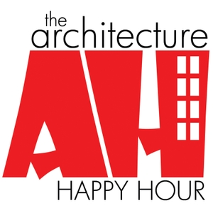 The Architecture Happy Hour by hpd architecture + interiors
