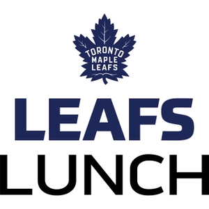 Leafs Lunch by TSN 1050 Toronto