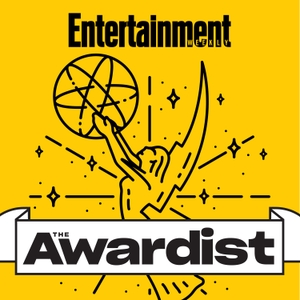 The Awardist by Entertainment Weekly