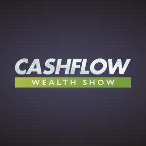 Cash Flow Wealth Show by Cash Flow Wealth Summit