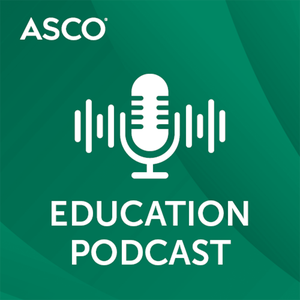 ASCO Education Podcast by ASCO eLearning