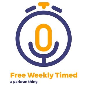 Free Weekly Timed by Vassos Alexander