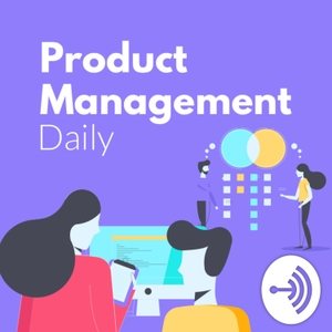 Product Management Daily by Crema.us