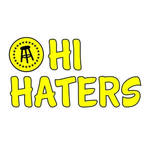 Hi Haters by Barstool Sports