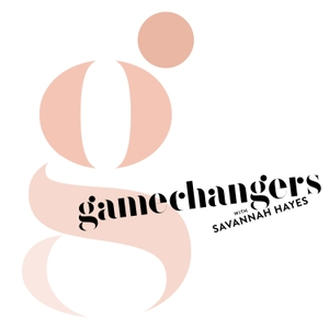 Gamechangers: A Mastermind for Creative Entrepreneurs