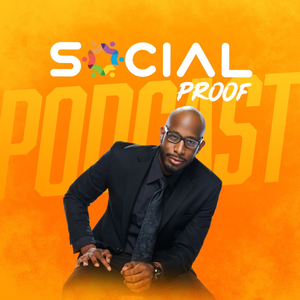 Social Proof Podcast by David Shands