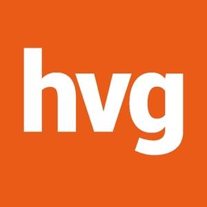 Fülke: a HVG Online közéleti podcastja by hvg.hu