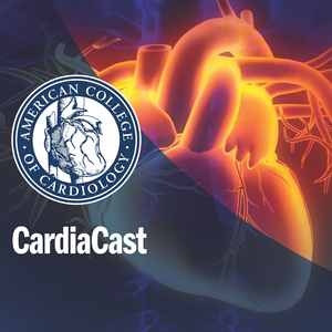 ACC CardiaCast by American College of Cardiology