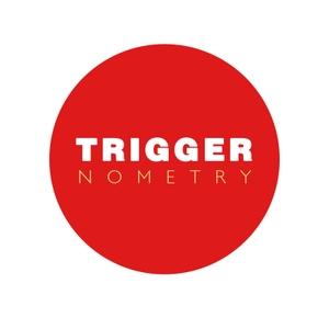 TRIGGERnometry by TRIGGERnometry