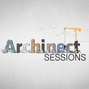 Archinect Sessions by Paul Petrunia, Donna Sink and Ken Koense
