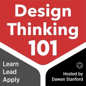 Design Thinking 101