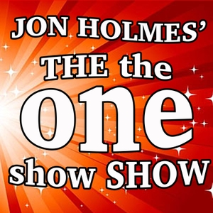 The The One Show Show by Great Big Owl