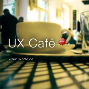 UX Café by UX Café