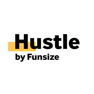 Hustle by Funsize