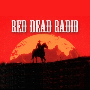 Red Dead Radio: The Red Dead Redemption Podcast with Jared Petty by Studio71