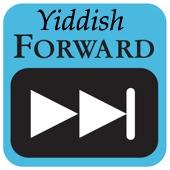 Yiddish.Forward.com by The Yiddish Forward