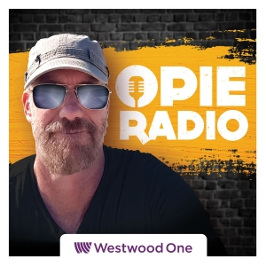 Opie Radio by Westwood One