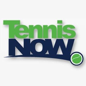 Tennis Now Videos by TennisNow.com