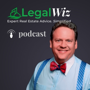 The Legalwiz by William Bronchick