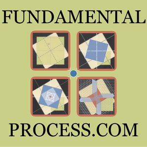 A History of Architecture, the Fundamental Process Podcast by Lapsus Lima
