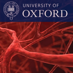 Immunology by Oxford University