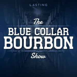 Blue Collar Bourbon by Lasting Media