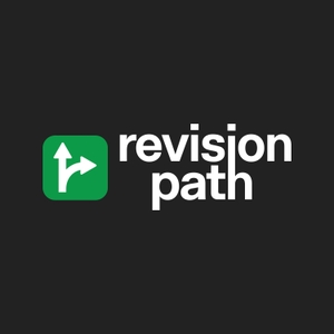 Revision Path by Glitch, Inc.