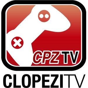 Clopezi TV (HD) by Clopezi