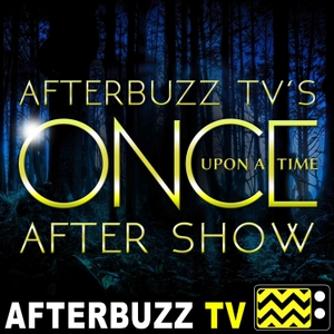 The Once Upon A Time Podcast by AfterBuzz TV