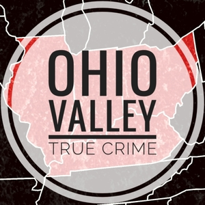 Ohio Valley True Crime