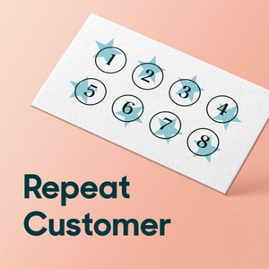 Repeat Customer by Zendesk