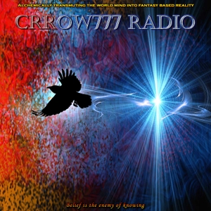 Crrow777Radio.com by Crrow777