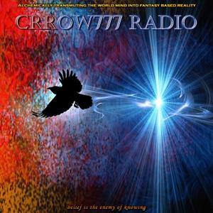 Crrow777Radio.com by Crrow777